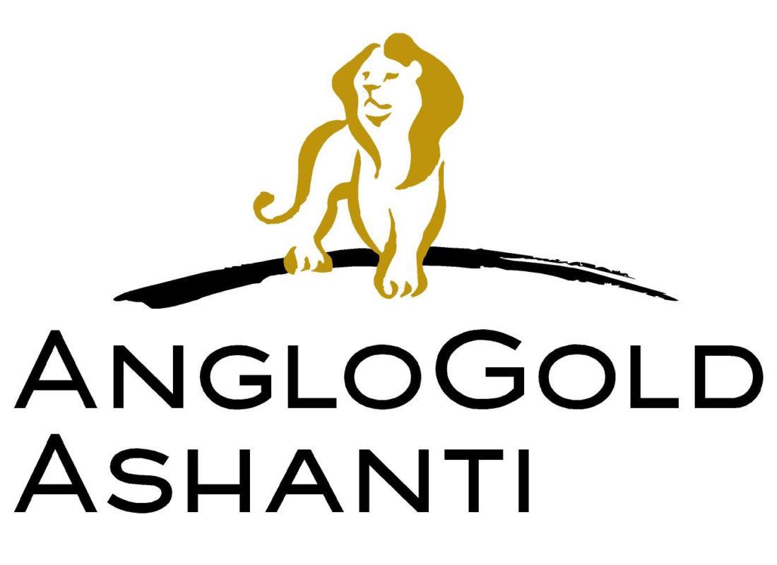 AngloGold-Ashanti-logo1
