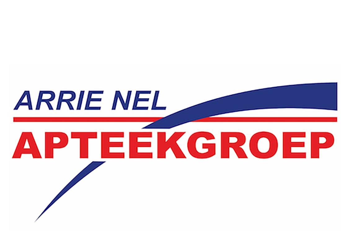Arrie-Nel-Logo1
