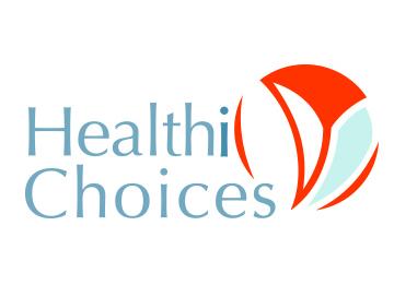 Healthi-Choices-logo1