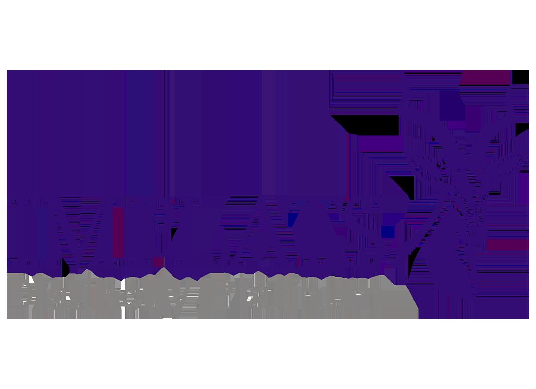Implats_logo1