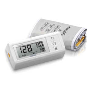Microlife Travel Size Blood Pressure Monitor
