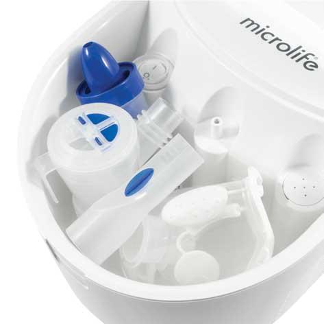 Microlife-pro-neb-2