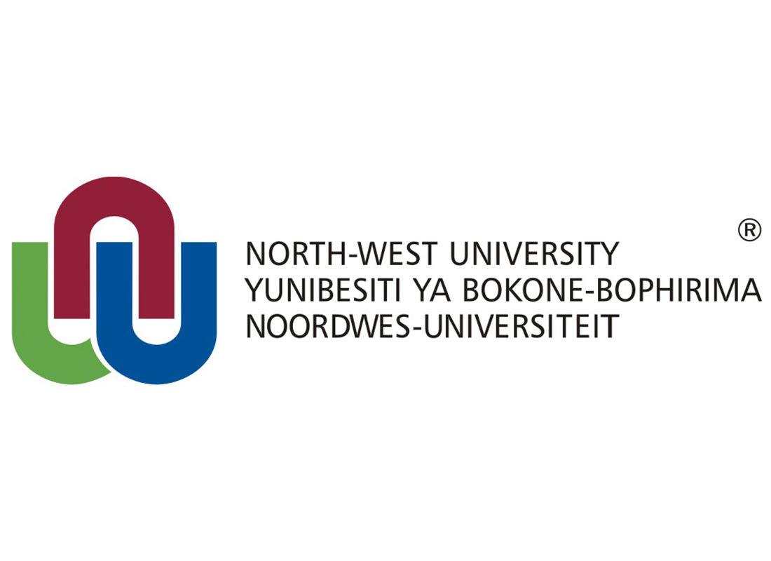 NWU-logo1
