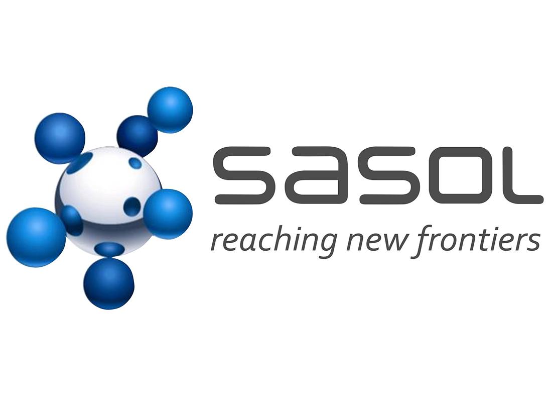 Sasollogo1