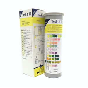 Test-it-10