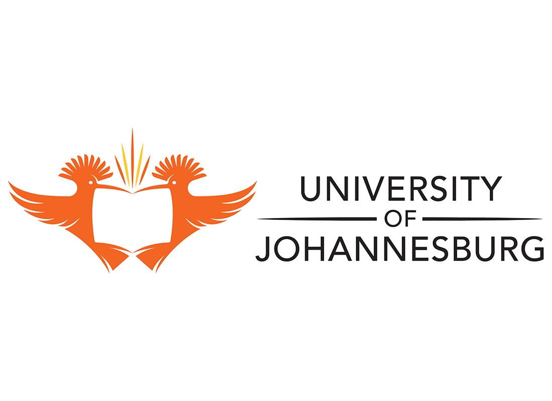 UJ logo1
