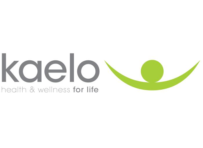 kaelo_logo1