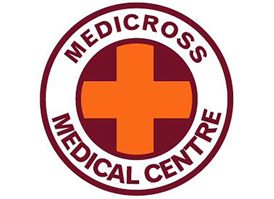 medicrosslogo1