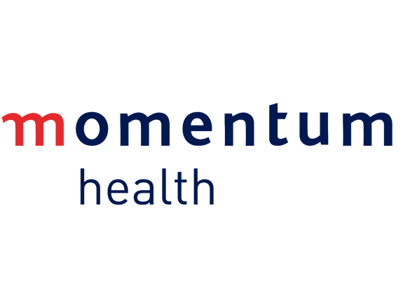 momentum-health-logo1