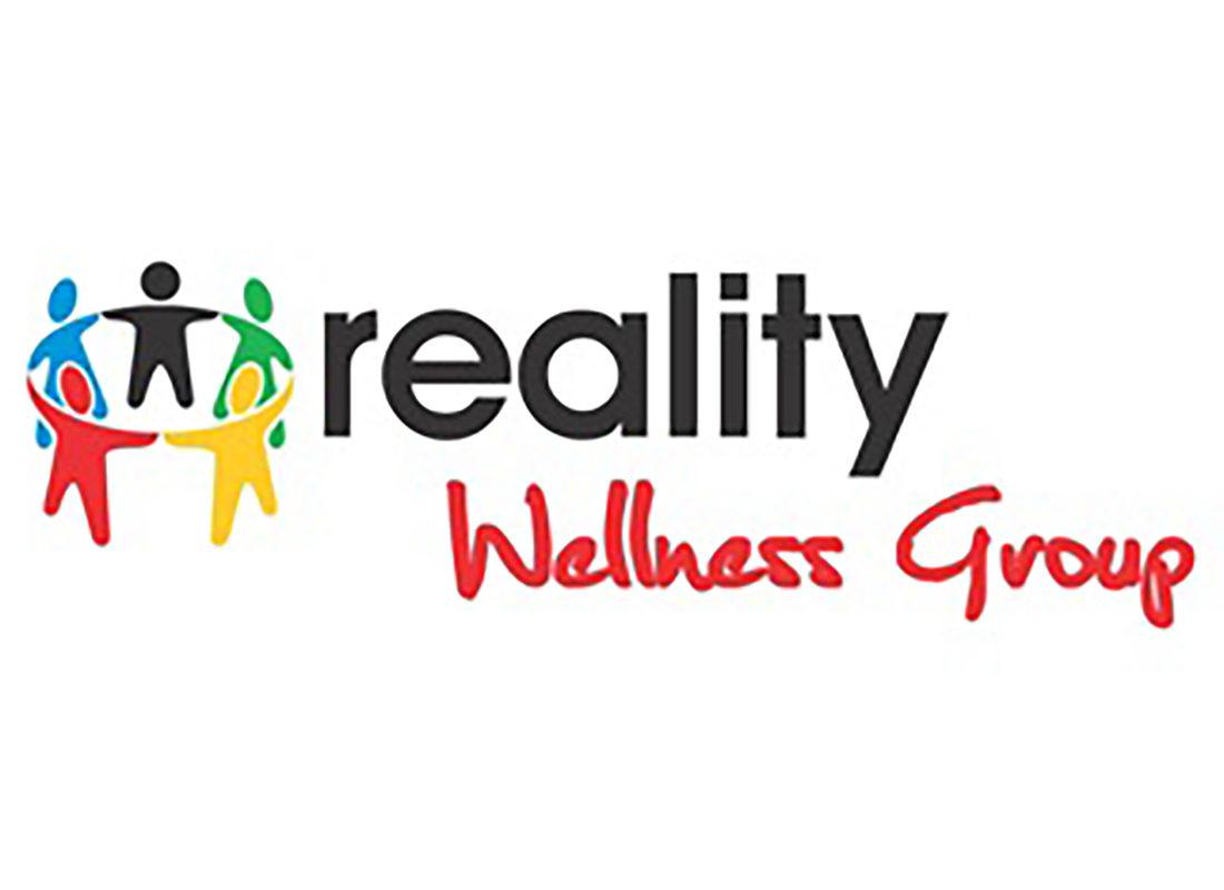 realitywellnesslogo1