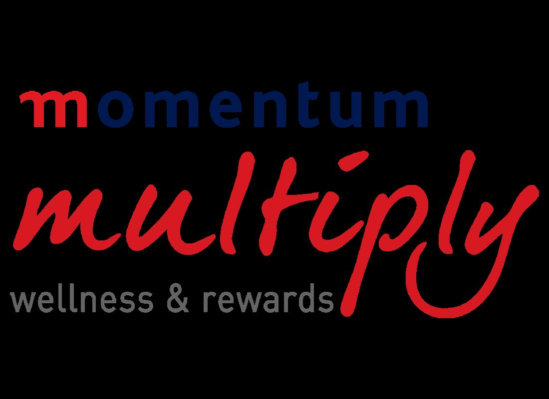 MomentumMultiply1