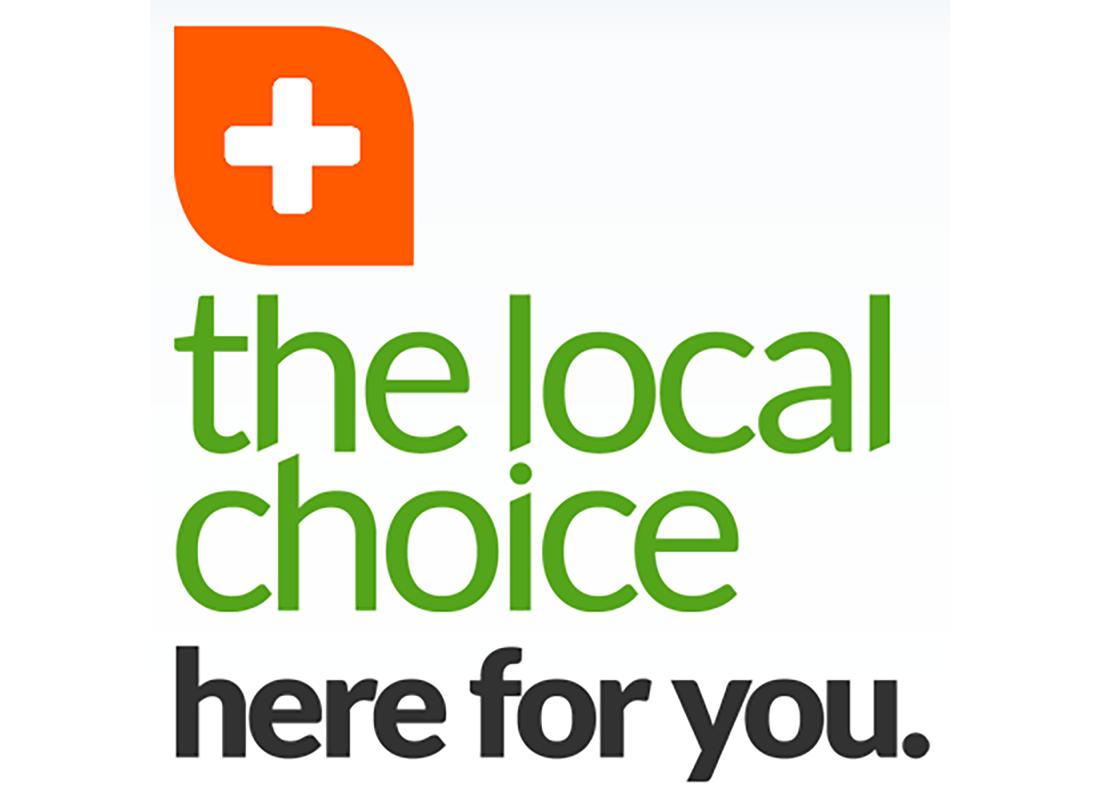 localchoicelogo2