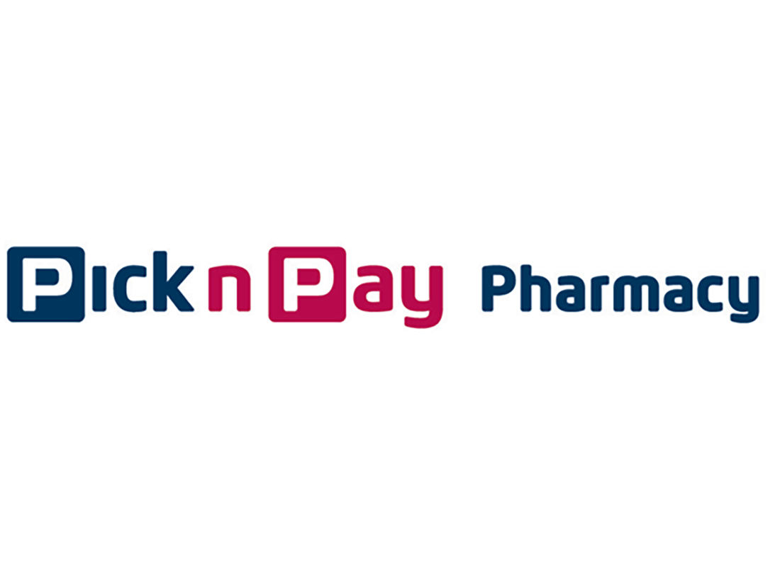 pick-n-pay-pharmacy-logo2