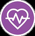 WIWE - 1 Lead ECG - health journal