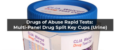 Multi-Panel-Drug-Split-Key-Cups