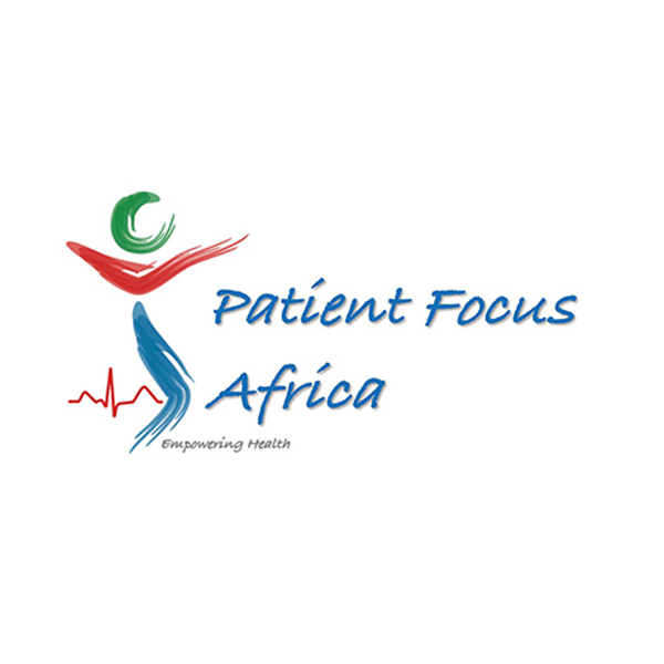 Patient-Focus-article logo2